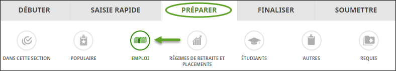 DIY18_EMPLOYMENT_FR.png