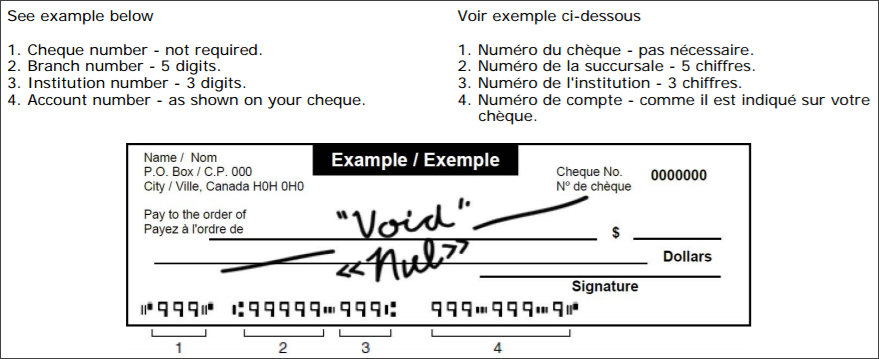 DIY18_Cheque_example_RQ.png
